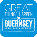 Guernsey activities.